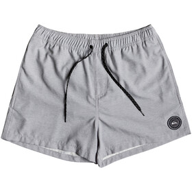 Quiksilver Everyday Volley 15 Pantalones cortos Hombre, sleet